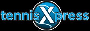 logo_tennisxpress