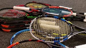 testen-tennisrackets